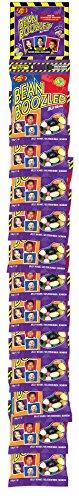 Jelly Belly Bean Boozled, 12er Pack (12 x 54 g)