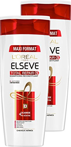 loreal-paris-elseve-total-repair-5-shampooing-reconstituant-cheveux-abimes-400ml-lot-de-2