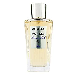 Acqua Di Parma Acqua Nobile Iris Eau De Toilette Spray - 75ml/2.5oz
