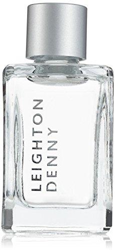 leighton-denny-precision-corrector-and-brush-high-performance-nagellack-12ml-1er-pack-1-x-50-g