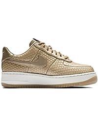 Oro Amazon E Donna It Scarpe Borse Odqx8o Da Nike TxCEWwgqz