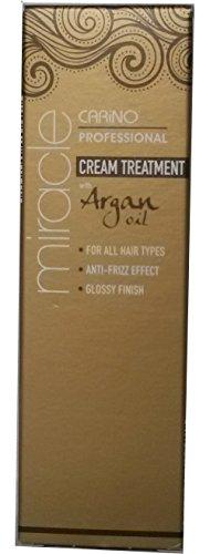 aldi-carino-professionale-olio-di-argan-miracle-cream-trattamento-per-tutti-i-tipi-di-capelli-50-ml