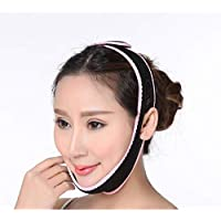 AlexVyan Anti Ageing Wrinkle Free Beauty Face Slimming Chin Cheek Slim Lift Up Lifting V Line Belt Strap Mask Band…