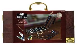 Royal & Langnickel - Caballete para Pintar (RSET-ACR2020) (B00AI88EPM) | Amazon Products