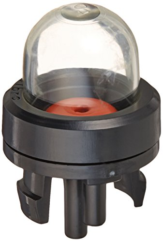 oregon 49-088-0 - lampadina primer