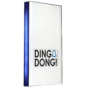 Telegärtner DoorLinePro Exclusive, weiß, 150500