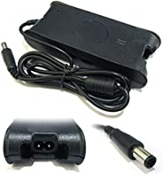 Laptop Power Adapter For Dell Latitude D610 D620 D630 D631 Pa 12