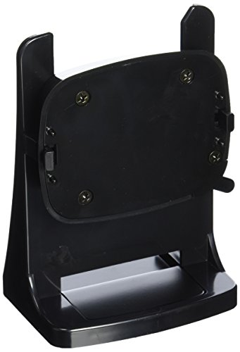 Monoprice Floor Stand for Xbox 360 Kinect