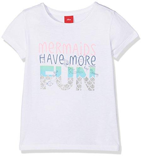 s.Oliver Girl's T-Shirt