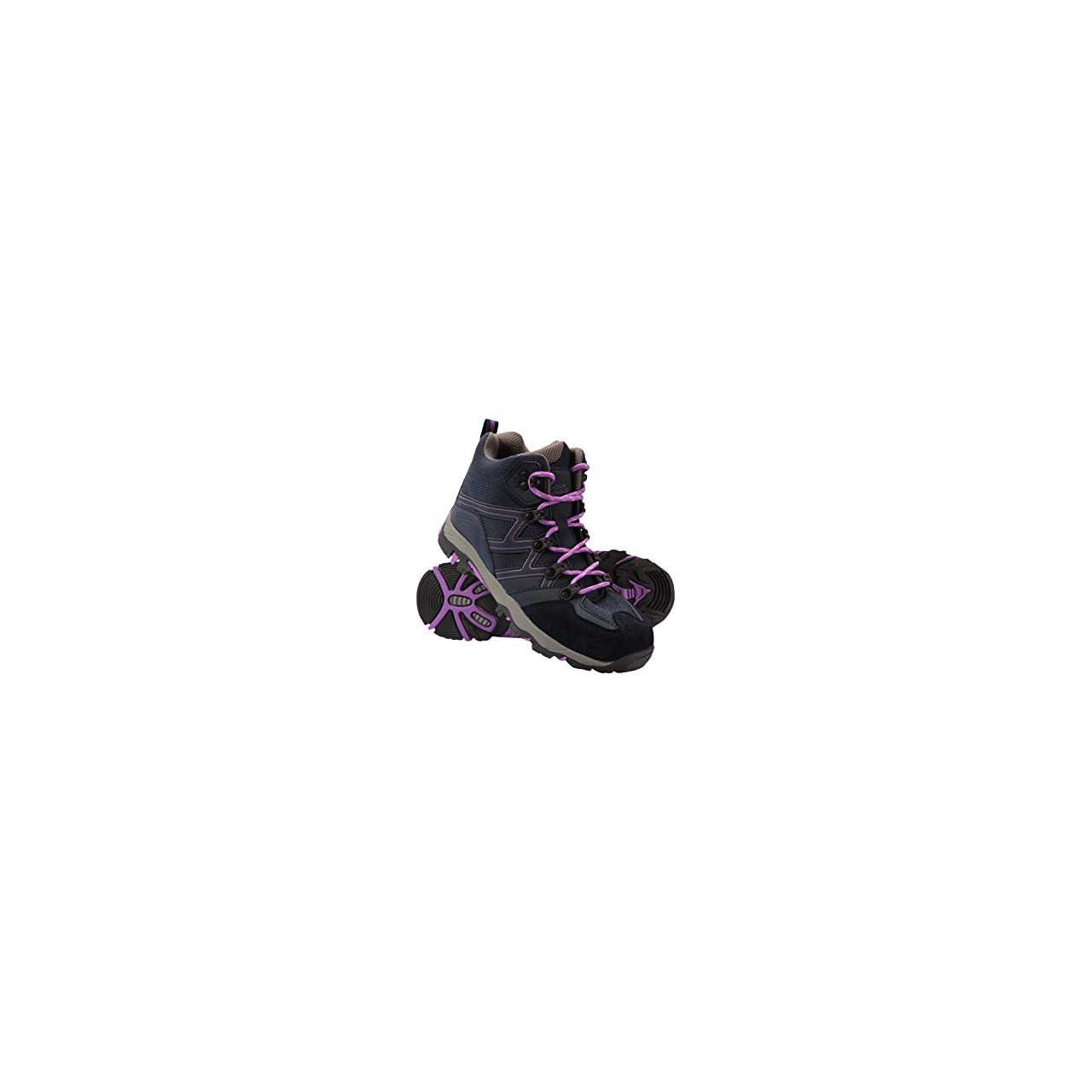 New Footwear 4