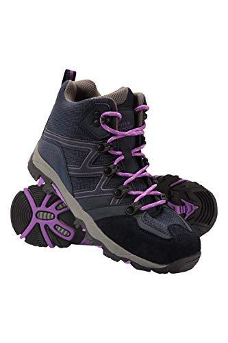 New Footwear 1
