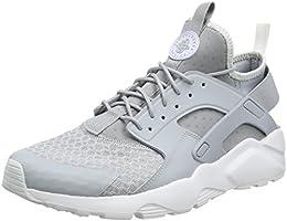 scarpe nike uomo 46
