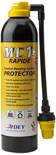 adey-ch1-03-01640-300ml-rapide-protector