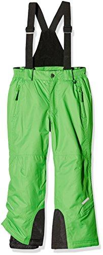 icepeak-kinder-celia-jr-hose-emerald-152