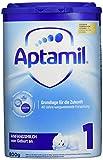 Aptamil Pronutra-ADVANCE 1 Anfangsmilch von Geburt an, 800 g