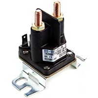 Briggs and Stratton 691656 - Solenoide de arranque