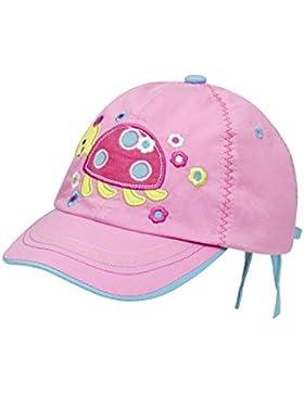 Döll Mädchen Mütze