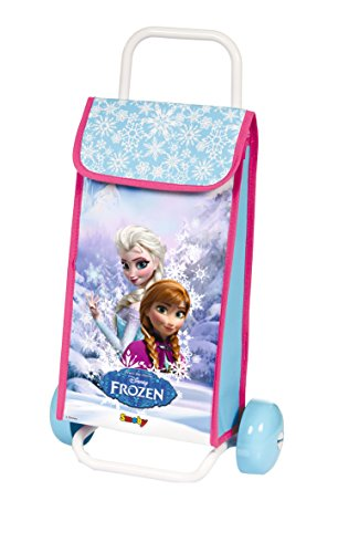 Smoby Frozen