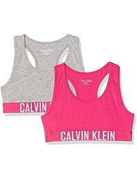 Calvin Klein Corsé para Niñas ...