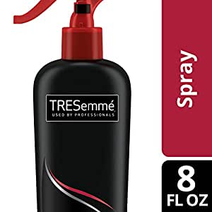 TRESemme Thermal Creations Heat Tamer Protective Spray, 236ml