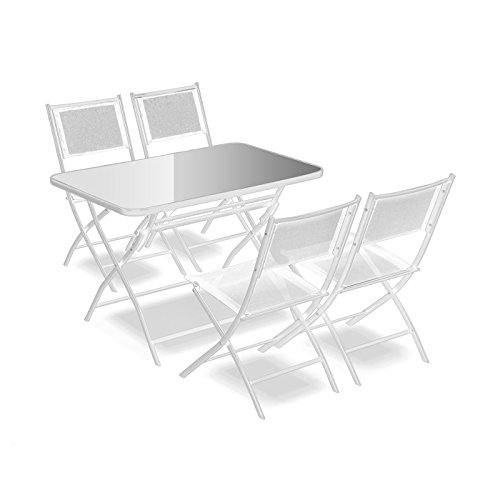 set-pranzo-da-giardino-quattro-posti-bianco