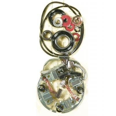 ARROWHEAD - 37900 : Porta Escobillas Smu9154
