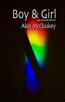 Boy & Girl (English Edition) di [McCluskey, Alan]