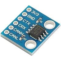 Módulo de comunicación SN65HVD230 Bus Can Transceptor para Arduino