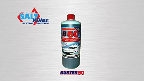saltkiller-buster-50-1-liter