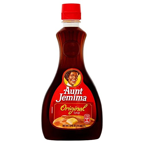 aunt-jemima-original-syrup-355ml-pack-of-2