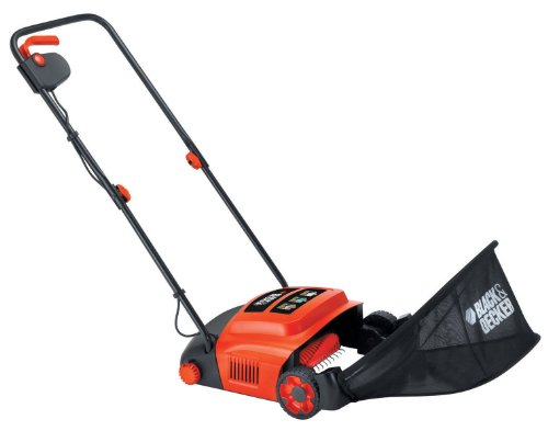 black-decker-gd300-lawnraker-30-cm