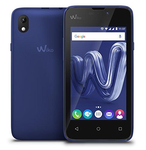 Wiko Sunny MAX - Smartphone 4