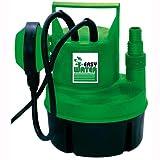 Pompa Sommergibile Per Svuotamenti E Drenaggi Easywater Under 250