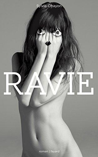 Ravie (Littérature Française)