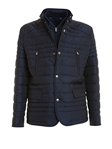corneliani-mens-track-jacket-blue-blue-33-w-38-l