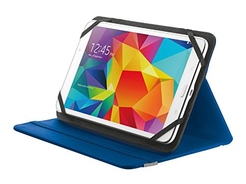 Trust Primo - Funda Tablet 7-8