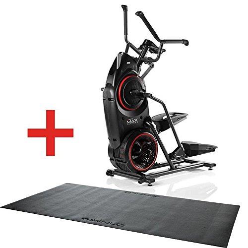 pack-stepper-elliptique-bowflex-max-trainer-m3-tapis-de-sol-finnlo