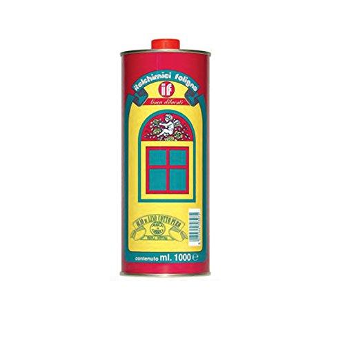 olio-di-lino-cotto-puro-1lt-tripla-cottura-protegge-legno-infissi-restauro-70327