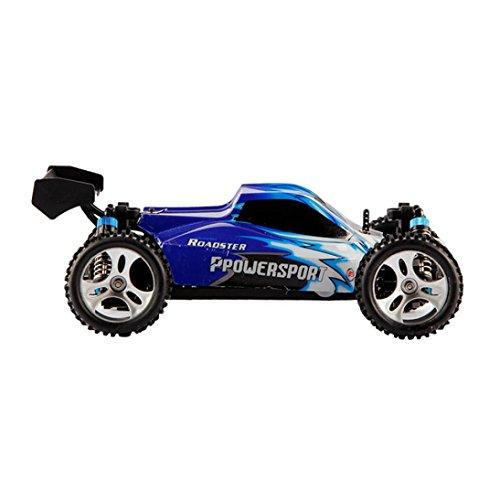 lhwy-wl-a959-1-18-echelle-24g-rc-off-road-racing-car-avec-anti-vibration-system-bleu