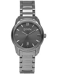 gooix Reloj los Mujeres Dabora DUA-05905