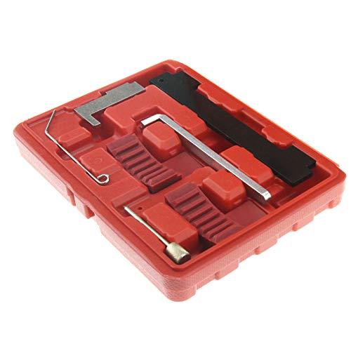 7x Zahnriemen Wechsel Werkzeug für ALFA FIAT GM OPEL VAUXHALL 1.4 1.6 1.8 16V