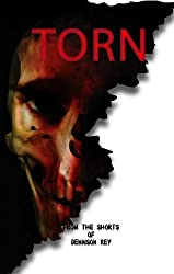 TORN: Ten Twisted Tales of Terror From the Macabre Mind of a Madman, Plus the Uncensored Edition of
