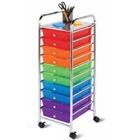 honey-can-do-international-crt-02214-10-drawer-multicolor-storage-cart-by-daddydo
