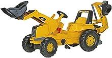 rolly toys 813001 juguete de montar - juguetes de montar