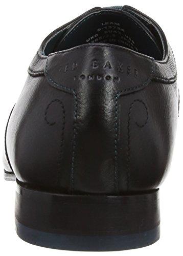 Ted Baker Leam, Chaussures de ville homme Noir