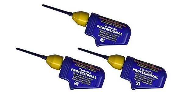 25g 39604 Revell Modelling Glue Contacta Professional