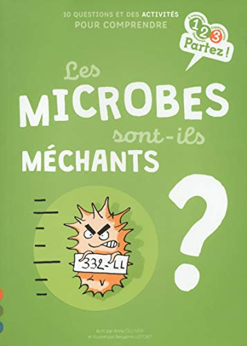 "<a href=""/node/38018"">Les microbes sont-ils méchants ?</a>"
