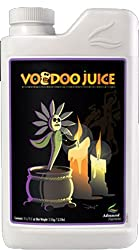 Advanced Nutrients - Voodoo Juice Root Booster - 500ml
