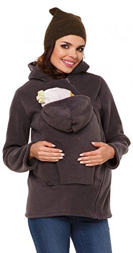 zeta-ville-de-las-mujeres-maternidad-superior-sudadera-con-capucha-babywearing-carrier-031-c-negro-g