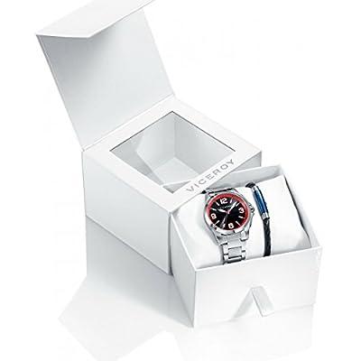 Reloj Viceroy para Chicos 42267-54 de Viceroy